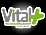 Vital+